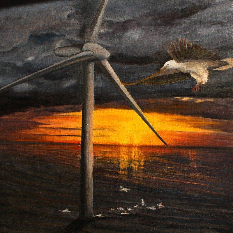 Fornybar energi_resize