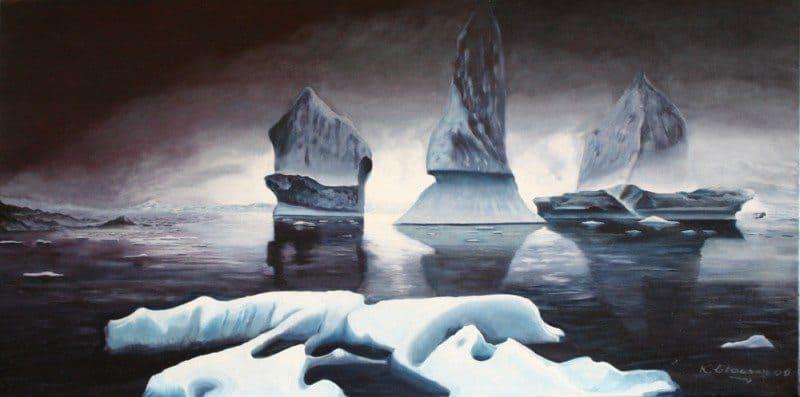 Klimaendring_resize